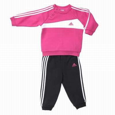 851455a5f927d jogging pour fille 14 ans,survetement fille nike pas cher,survetement  adidas fille decathlon