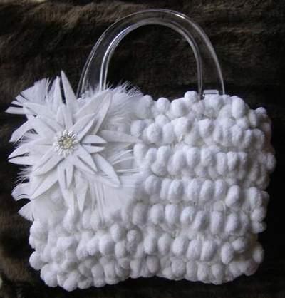 sac a main blanc vernis,sac a main blanc laque,mont blanc sac ordinateur