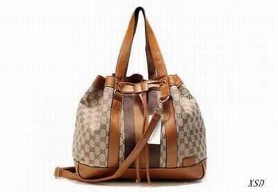 cf98f9a005 sac a main femme cuir gris,sac gucci site officiel,sac a main pas cher prix  casses