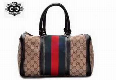 4125856021 sac a main femme noir pas cher,prix sacs main gucci,sac gucci blanc  nouvelle collection