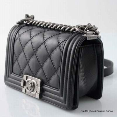 fcaea066a6 sac a main matelasse style chanel,sac chanel grand shopping prix,sac chanel  contrefacon