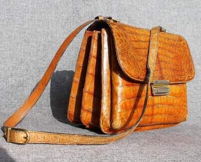 aa7161f8e1 sac a main vintage pas cher,sacramento vintage bicycles,sac vintage tissu
