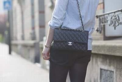 9e264d915c sac chanel prix officiel,sac chanel flap,chanel big sack black