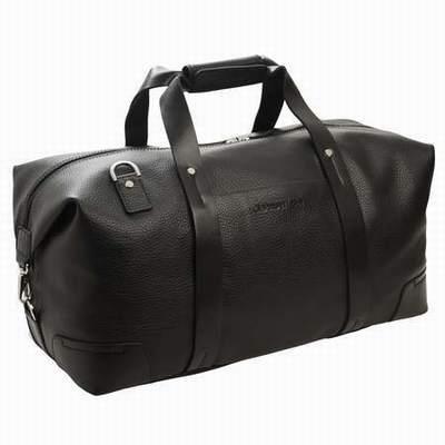 c2fe82f775 sac de voyage a roulettes gm torrente,sac de voyage cerruti,sac de voyage