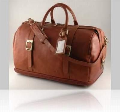 672e553e13 sac de voyage adidas a roulette,sac de voyage apc,sac de voyage vicomte  arthur