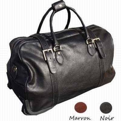 69b79be697 sac de voyage adidas a roulette,sac de voyage apc,sac de voyage ...