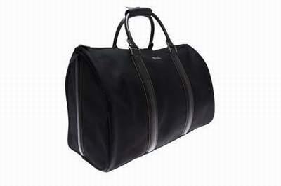 7ffd68b589 sac de voyage xxl ultraleger,sac de voyage homme luxe,sac de voyage chat  avion