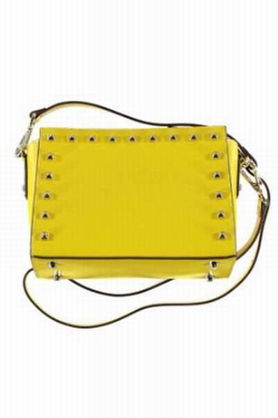 sac bleu sac jaune calendrier sac jaune petite mendigote sac lollipops jaune. Black Bedroom Furniture Sets. Home Design Ideas