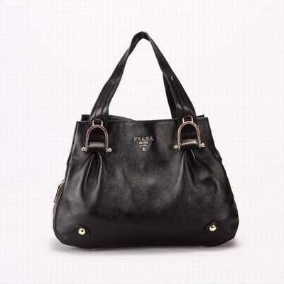 7e53f060b4 sac en cuir style hermes,sac en cuir createur,sac femme en cuir