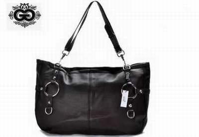 04dcab538c2 Sac Gucci Vintage Ebay