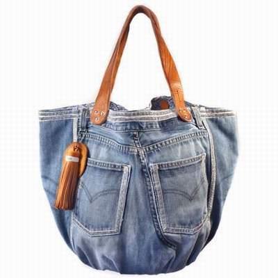 02b8814fff sac kathleen jean louis scherrer,sac armani jean rouge,sac chanel jean pas  cher