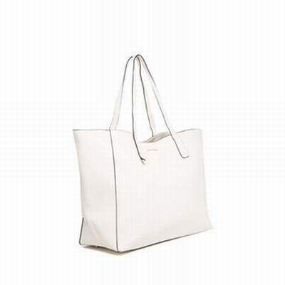 9fb6bce480 sac louis vuitton damier blanc prix,sac croco blanc,sac a main adidas blanc
