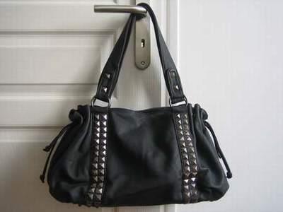 bbbe899e0e sac noir cloute dore,sac a main noir cloute pas cher,sac cloute new look