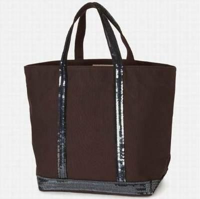 7ca8eac76c sac vanessa bruno le bon marche,sac vanessa bruno boutique paris,sac  vanessa bruno