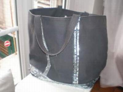 821e9d9990 sac vanessa bruno lin sable,sac vanessa bruno bordeau,sac vanessa bruno  lune occasion