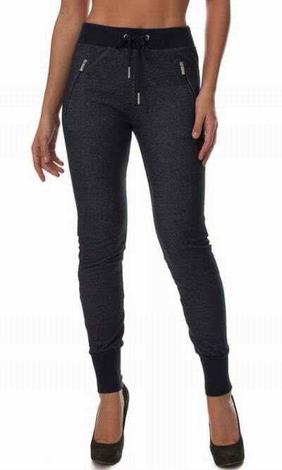 20f50b9bf0255 survetement adidas femme tunisie,survetement carotte femme,jogging femme  eleven paris