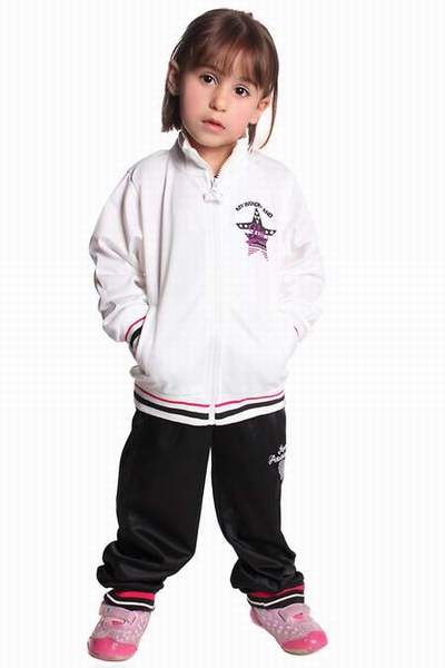 7aeb5fba64dfb survetement fille adidas 5 ans,jogging fille rose,survetement adidas junior  fille