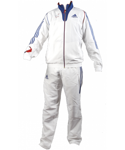 64aaa9e83a survetement homme fashion,survetement adidas homme nouvelle collection,survetement  homme lacoste pas cher