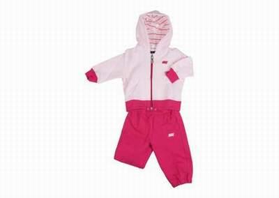 4fd577a19b survetement pour bebe de marque,jogging bebe jordan,jogging gris bebe
